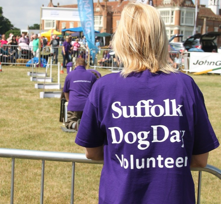 Suffolk Dog Day 2013 112 (1)